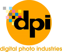 Digital Photo Industries