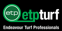 Endeavour Turf Professionals Pty Ltd