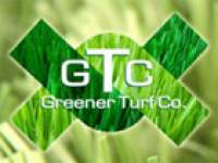 GREENER TURF CO