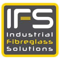 Industrial Fibreglass Solutions