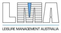 Leisure Management Australia