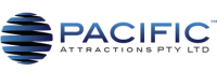 Pacific Attractions Pty Ltd