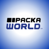 Packaworld