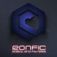 RONFIC Co., Ltd