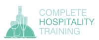 Complete Hospitality Training