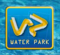 Water Park New Zealand