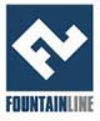 FOUNTAINLINE