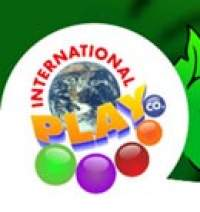 INTERNATIONAL PLAY COMPANY