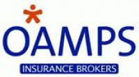 OAMPS BROKERS LTD