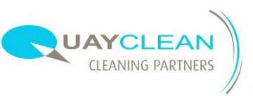 QUAYCLEAN - Australasian Leisure Management