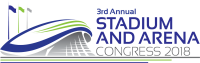 ​Third Annual Stadium and Arena Congress Australia and New Zealand