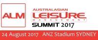 Leisure Industry Communication and Marketing Summit and Awards 2017