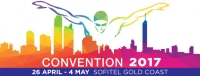 ASCTA Convention and Expo 2017