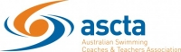 ASCTA Queensland annual conference 2015