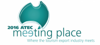 Meeting Place - ATEC Annual Conference