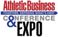 Athletic Business Conference & Expo