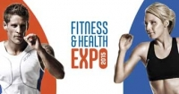 Australian Health and Fitness Expo