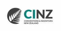 Conventions and Incentives New Zealand Conference