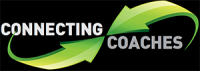Sport New Zealand Connecting Coaches Convention