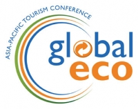 Global Eco Asia-Pacific Tourism Conference 2018