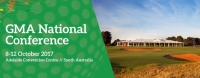 Golf Management Australia National Conference