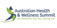 Australian Health & Wellness Summit