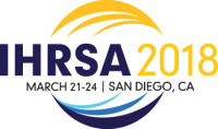 IHRSA Annual Convention 2018