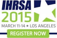 IHRSA 34th Annual Convention