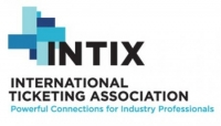 International Ticketing Association (INTIX) 39th Annual Conference & Exhibition