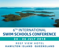 International Swim Schools Conference
