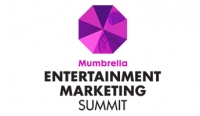 Mumbrella Entertainment Marketing Summit