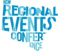 NSW Regional Events Conference