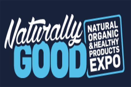 Natural Food Expo Sydney