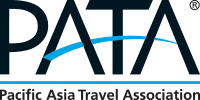 PATA annual Adventure Travel and Responsible Tourism Conference