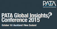 PATA Global Insights Conference 2015