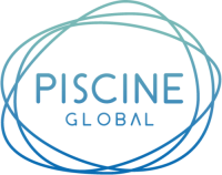 Piscine Global Expo