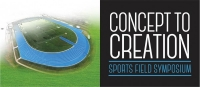 Polytan's Concept to Creation - Sports Field Symposium