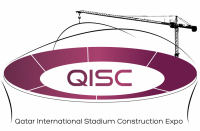 International Stadium Construction Expo