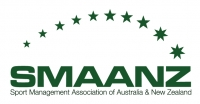 21st Sport Management Association of Australia and New Zealand Conference