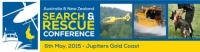 Australian & New Zealand Search and Rescue Conference