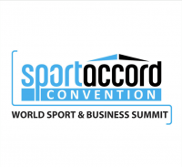 SportAccord Convention 2018: World Sport and Business Summit
