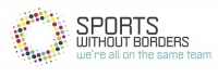 SPORTS WITHOUT BORDERS CONFERENCE