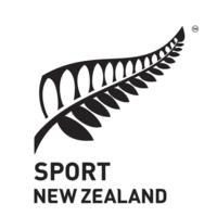 Connections (Sport NZ Conference)