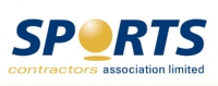 Sports Contractors Association National Conference