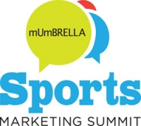 Mumbrella Sports Marketing Summit