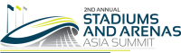 Stadiums and Arenas Asia Summit 2018