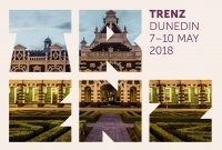 TRENZ New Zealand tourism conference