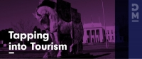 Tapping into Tourism