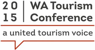 Inaugural WA Tourism Conference brings sectors together