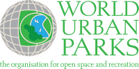 International Greenery, Recreation, Infra-Structure & Parks Conference